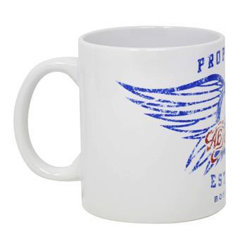Aerosmith Property Of Mug