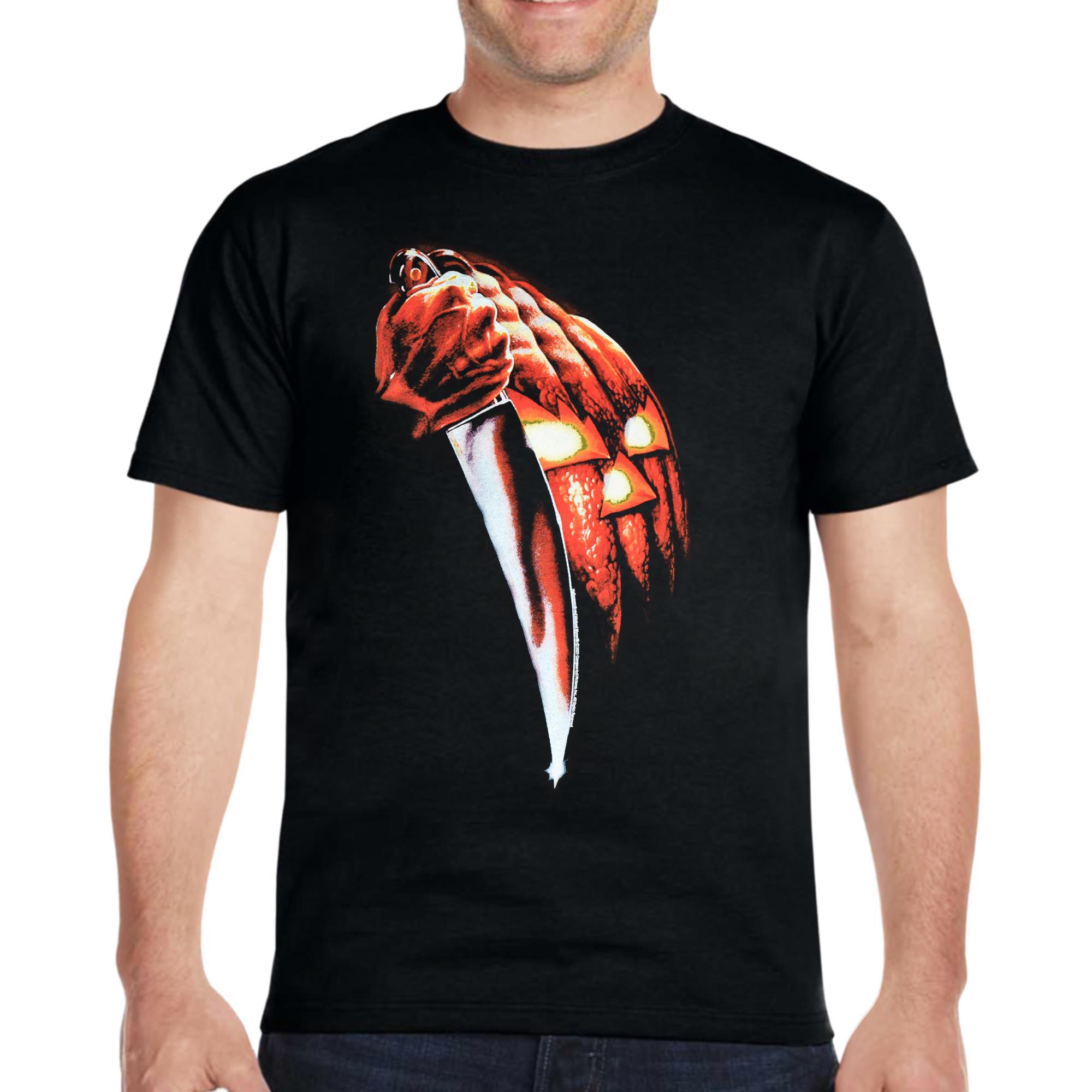 Pumpkin Knife