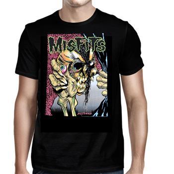 Buy Pushead by Misfits