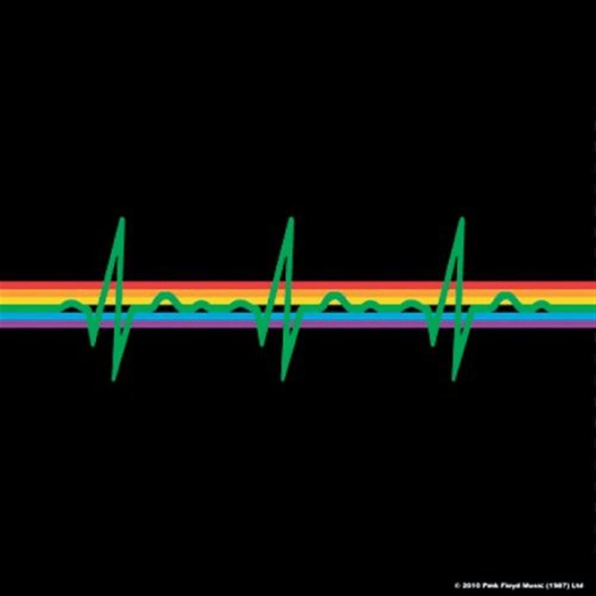 Rainbow Rate