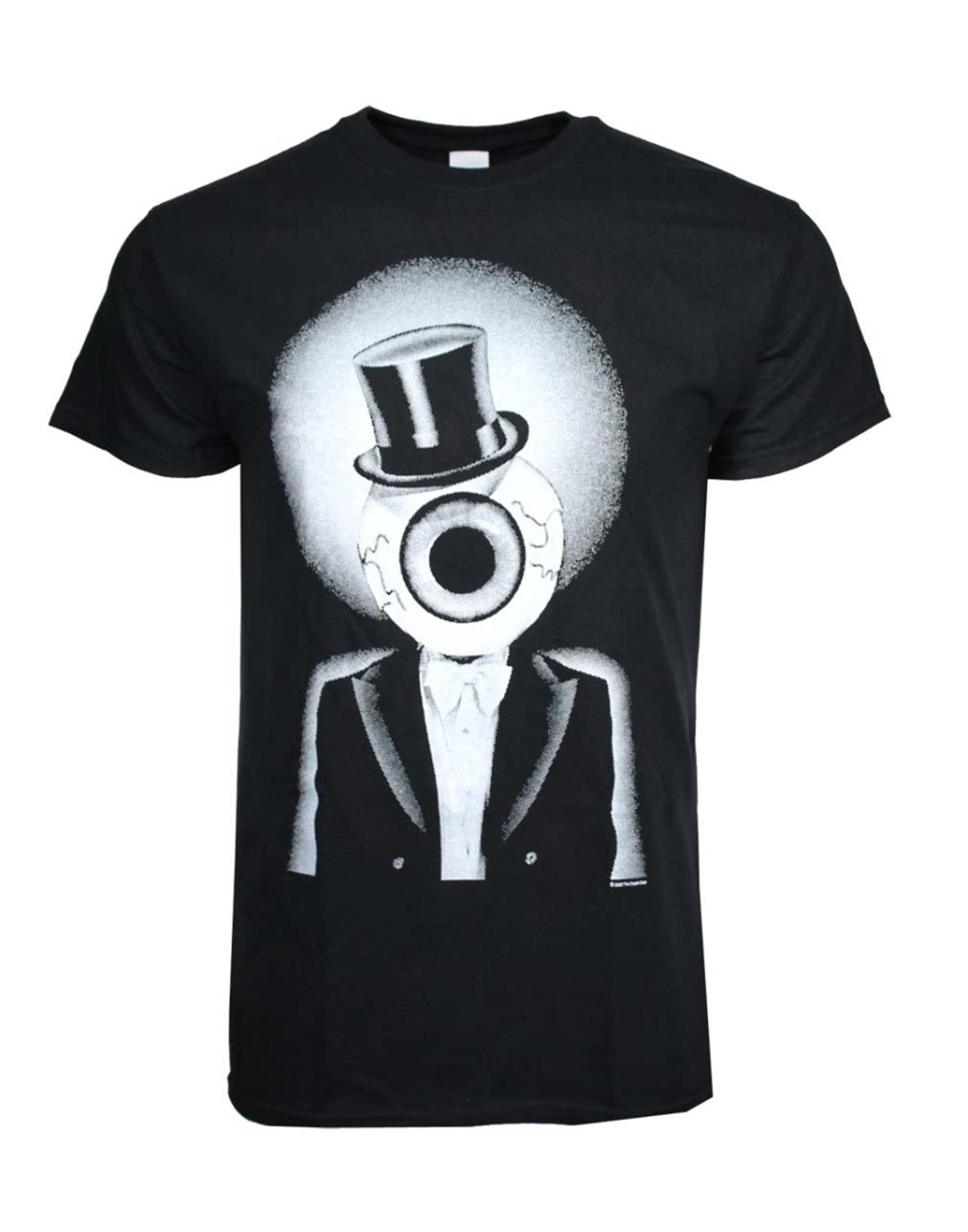 Residents Eyeball T-Shirt