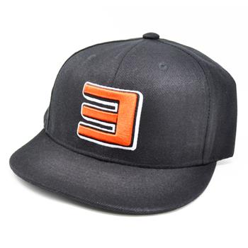 Buy Reverse E Hat by Eminem