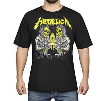 Metallica Sanitarium
