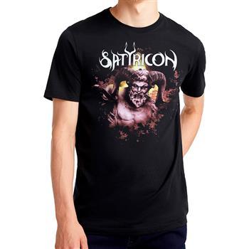 Satyricon Satyr