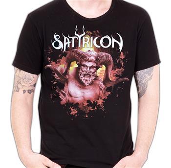 Buy Satyr by Satyricon