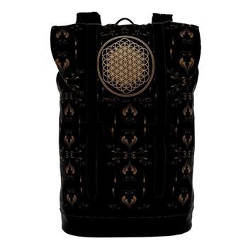 Bring Me The Horizon Sempiternal Heritage Bag