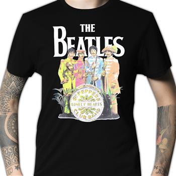 Beatles Sgt. Pepper (Import)