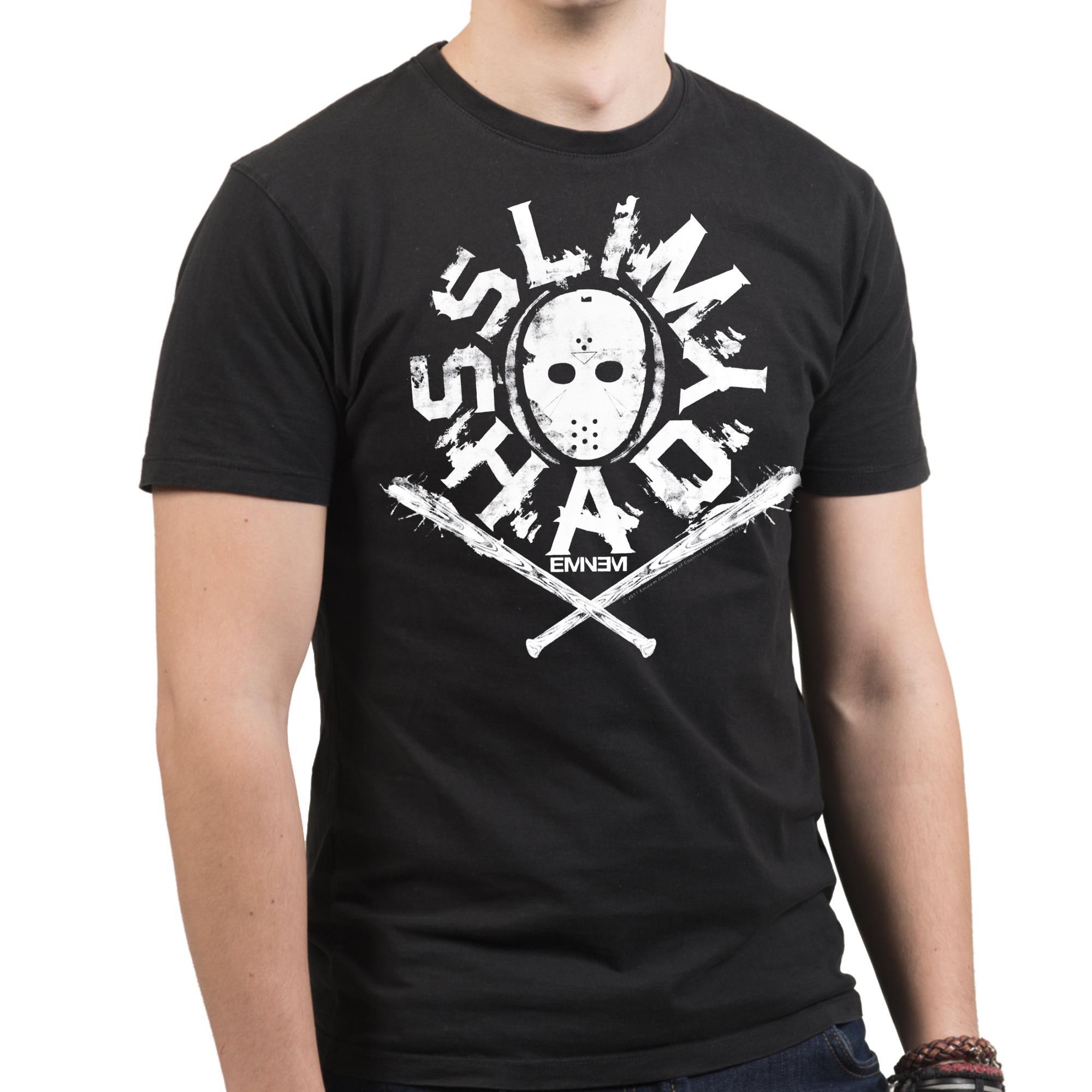 Shady Mask (Import)