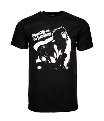Siouxsie And The Banshees Siouxsie and the Banshees Hands and Knees T-Shirt