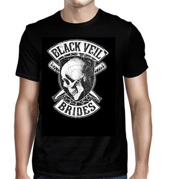 Buy Skull by Black Veil Brides