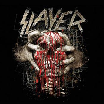 Buy Skull Coaster by Slayer