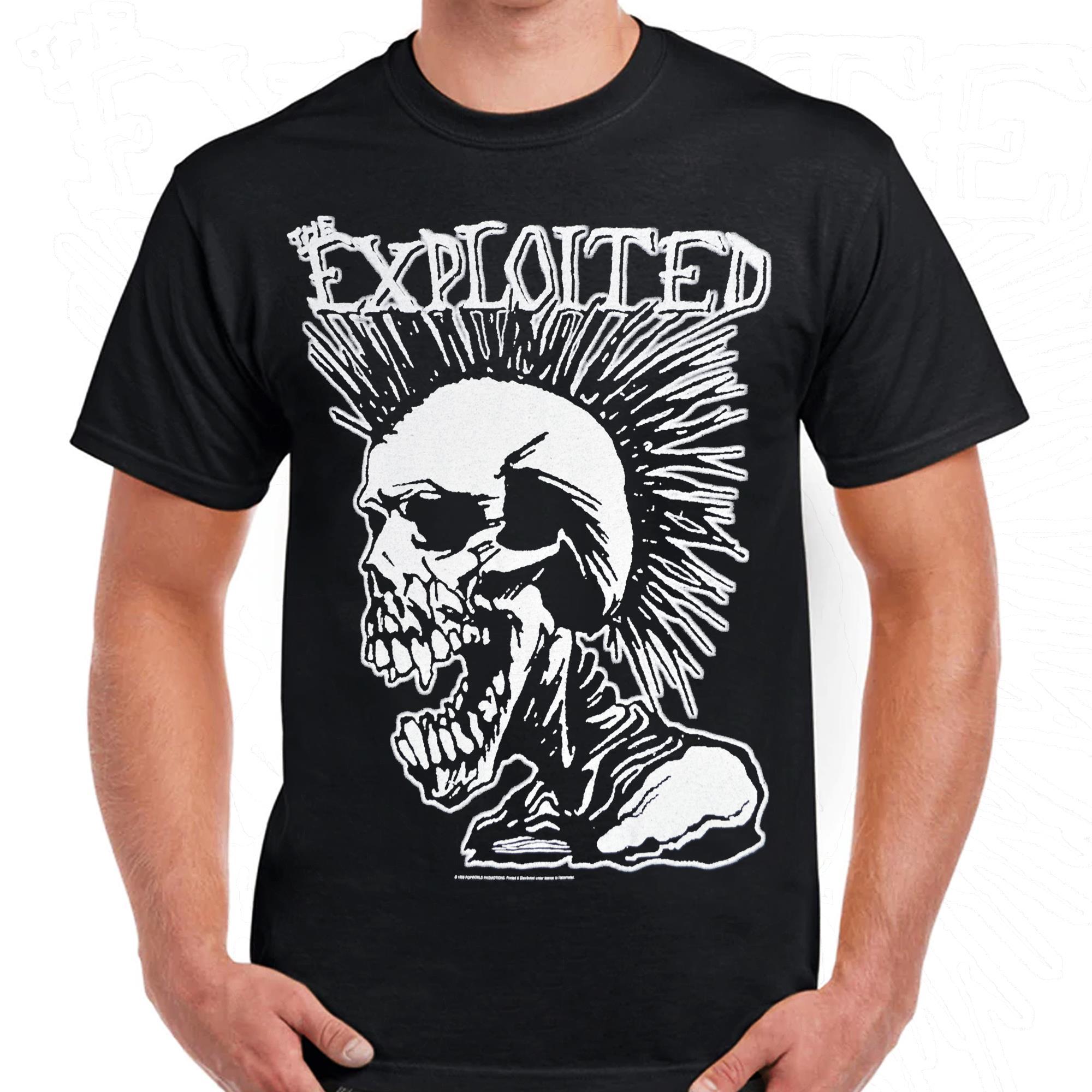 Skull (Import)