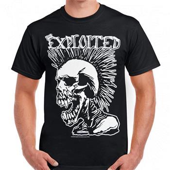 Exploited (the) Skull (Import)