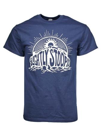 Buy Slightly Stoopid Uprising T-Shirt by Slightly Stoopid