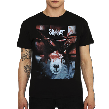 Buy Goat by Slipknot