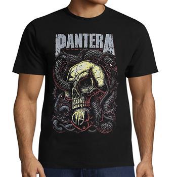 Pantera Snake