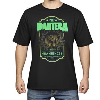 Pantera Snakebite (Import)