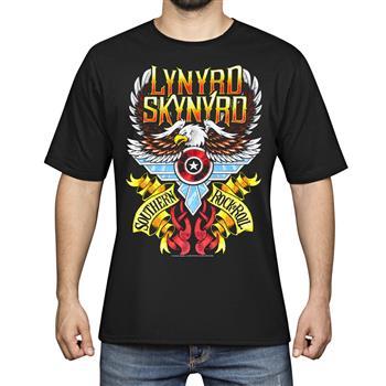 Lynyrd Skynyrd Southern Rock N Roll
