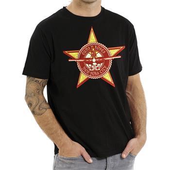 Guns 'n' Roses Star
