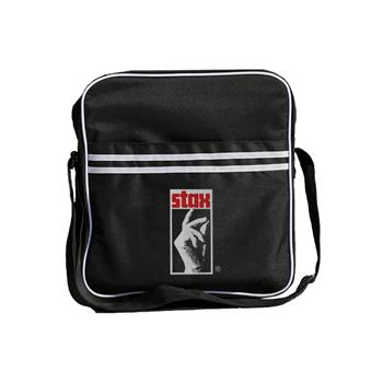 Stax Records Stax Records Hand Zip Top Vinyl Record Bag