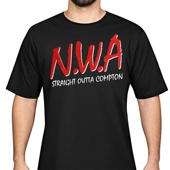 Buy Straight Outta Compton by N.W.A.