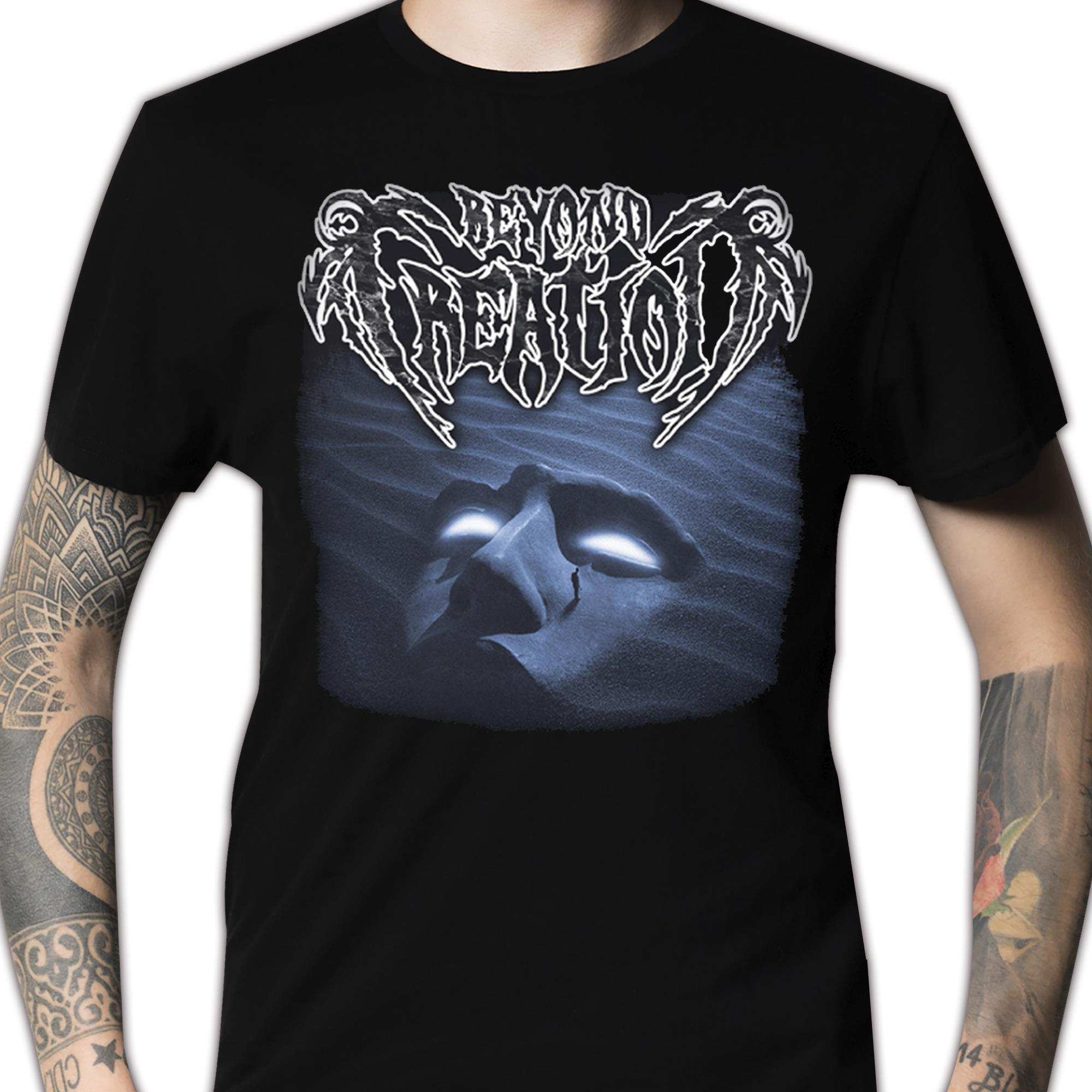 Surface's Echoes T-Shirt