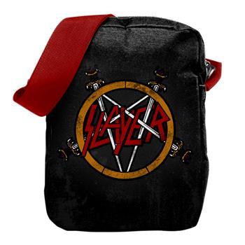 Slayer Swords Crossbody bag
