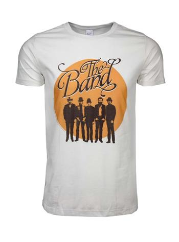 The Band The Band Catskills T-Shirt