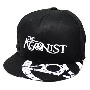 Buy The Eye by The Agonist