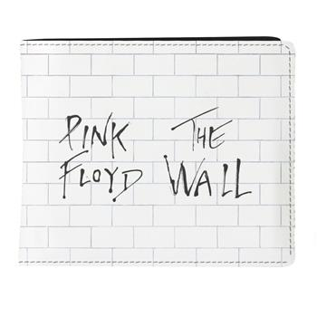 Pink Floyd The Wall Wallet