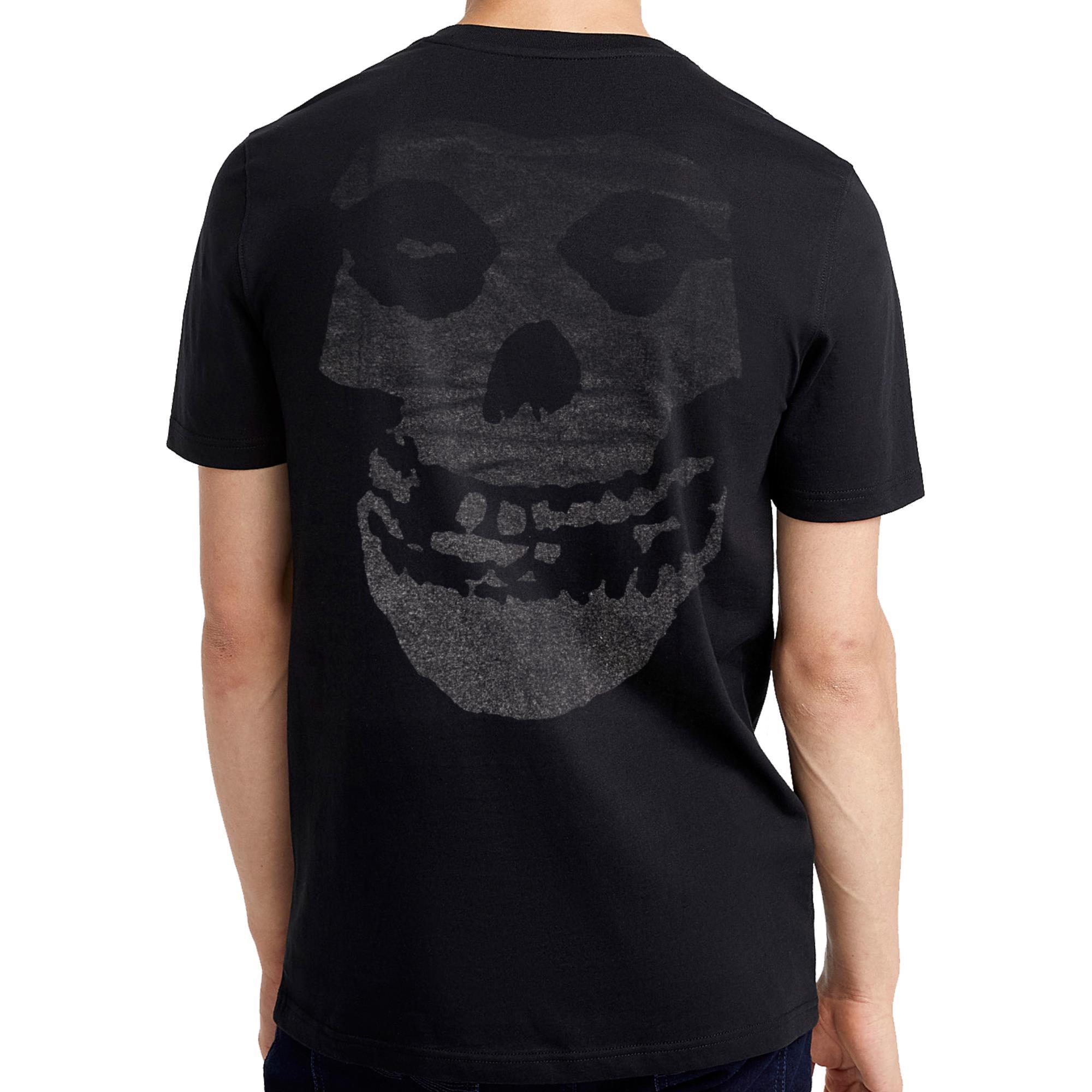 Tonal Fiend Skull