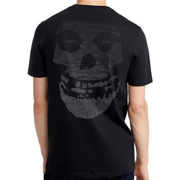 Misfits Tonal Fiend Skull