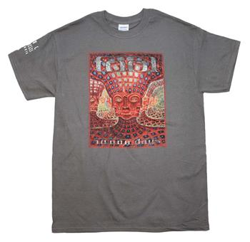 Buy Tool 10,000 Days T-Shirt by Tool