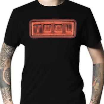 Buy Snake Logo by TOOL