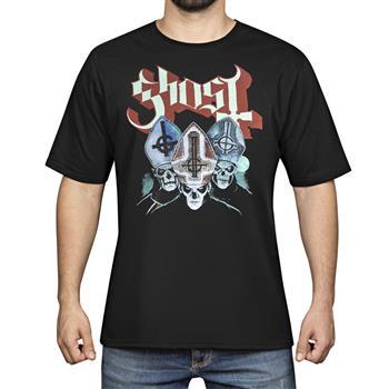 Ghost Triple Papa
