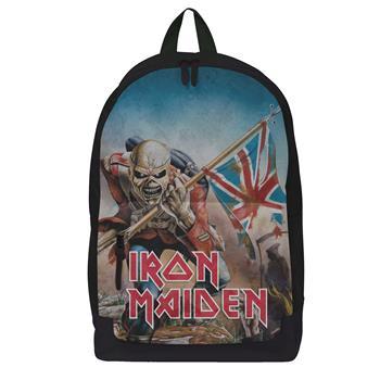 Iron Maiden Trooper Backpack