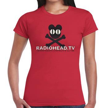 Radiohead TV