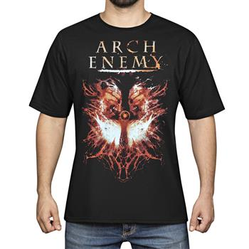 Buy Twin Skulls / 2010 Tour Dates by Arch Enemy