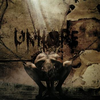 Flaying (The) Unhope CD