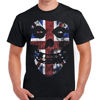 Misfits Union Jack