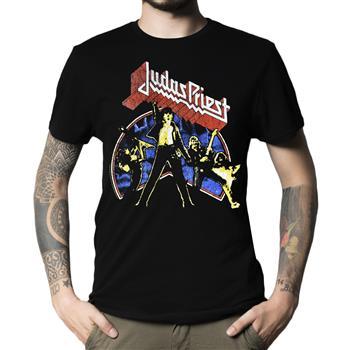 Judas Priest Unleashed