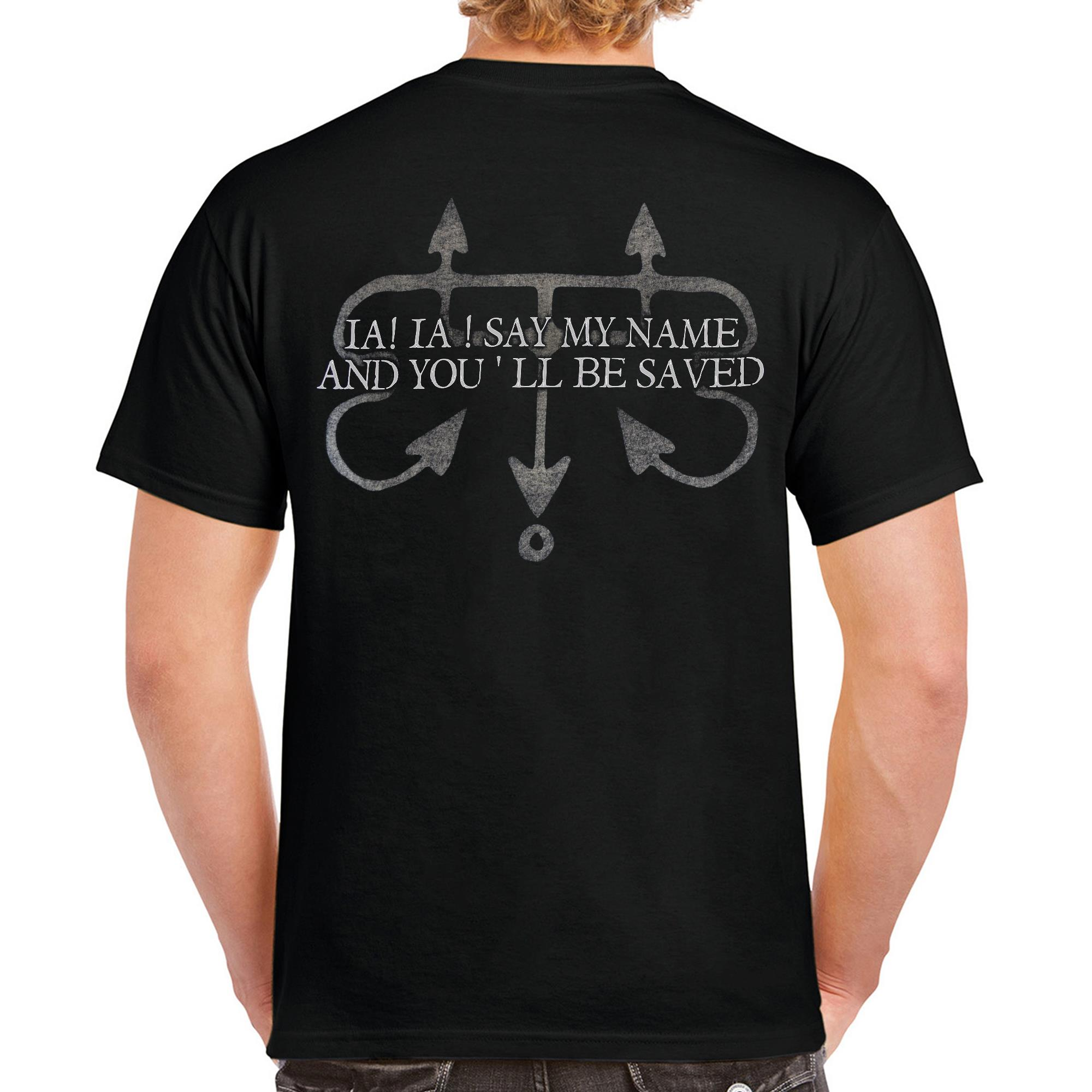 Unus T-shirt