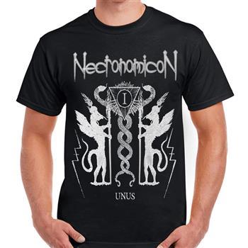 Necronomicon Unus T-shirt