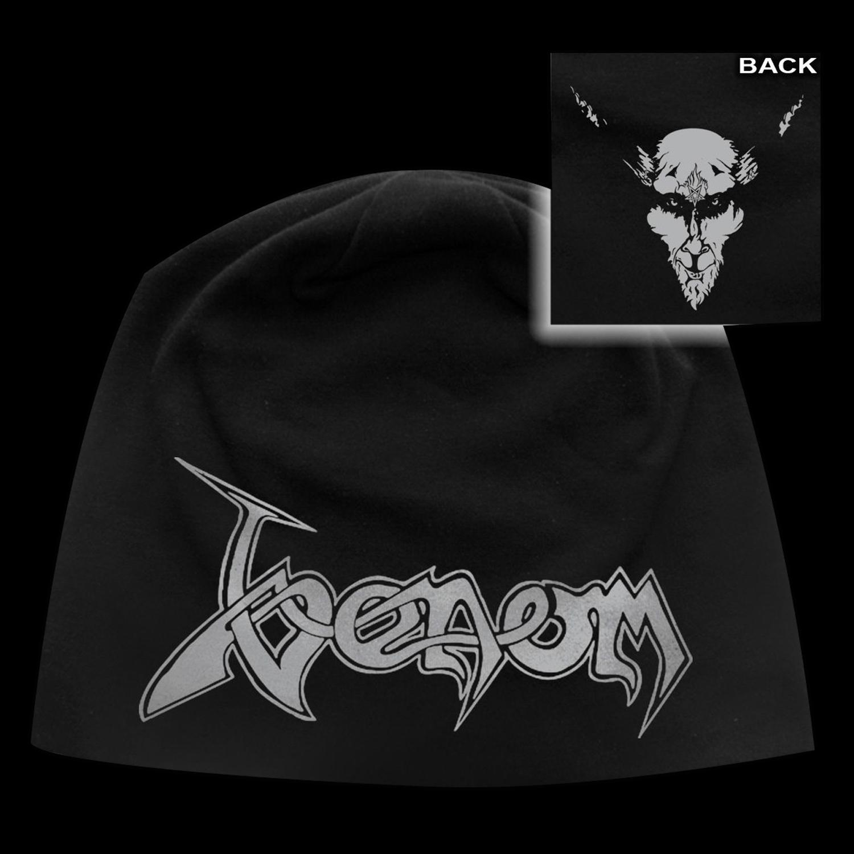 Black Metal (Discharge)