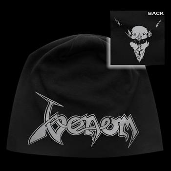 Buy Black Metal (Discharge) by Venom