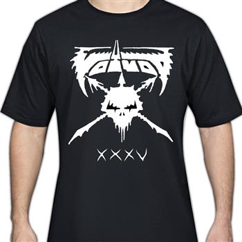 Buy XXXV by Voivod