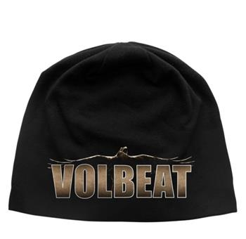 Buy Raven Logo by VOLBEAT