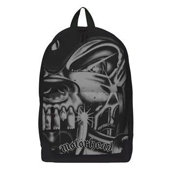 Motorhead Warpig Backpack