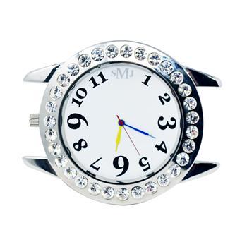 Generic Watch Buckle