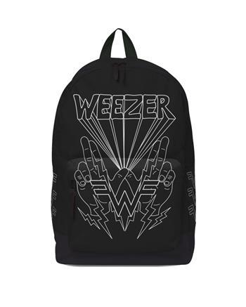 Weezer Weezer Only in Dreams Backpack